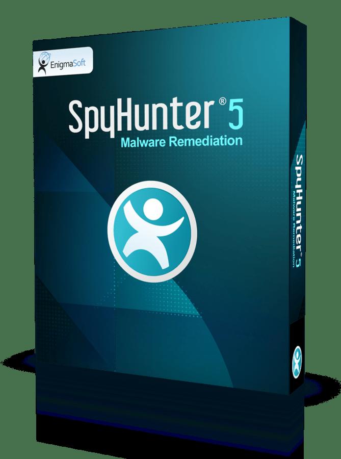 Spyhunter Rezension