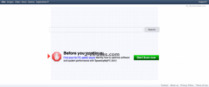 related image #1 from Mysearchdial Virus