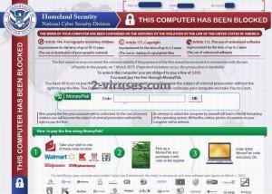 Homeland_security_virus