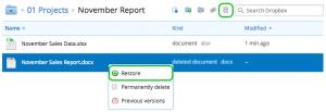 CBT Locker Ransomware oder wie man verschlüsselte Dateien entschlüsselt