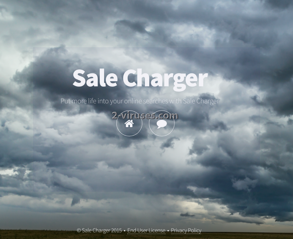 Ads by Sale Charger