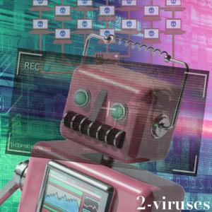 Ein unbekanntes Botnet infiziert seit einiger Zeit die Westküste der USA