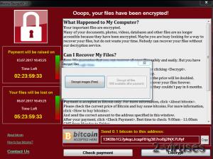 FakeCry-Ransomware-Virus
