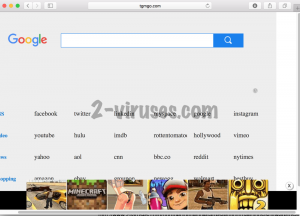 Der Tgmgo.com Virus