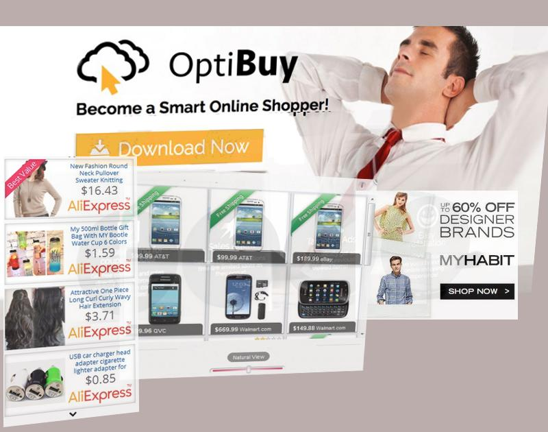 OptiBuy-Ads