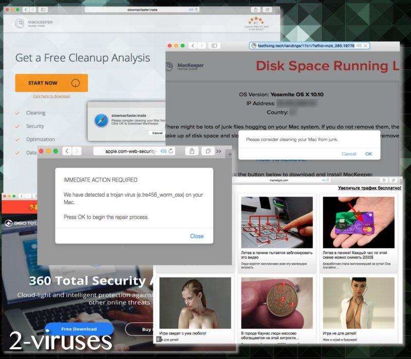Ad.adpop-1.com virus