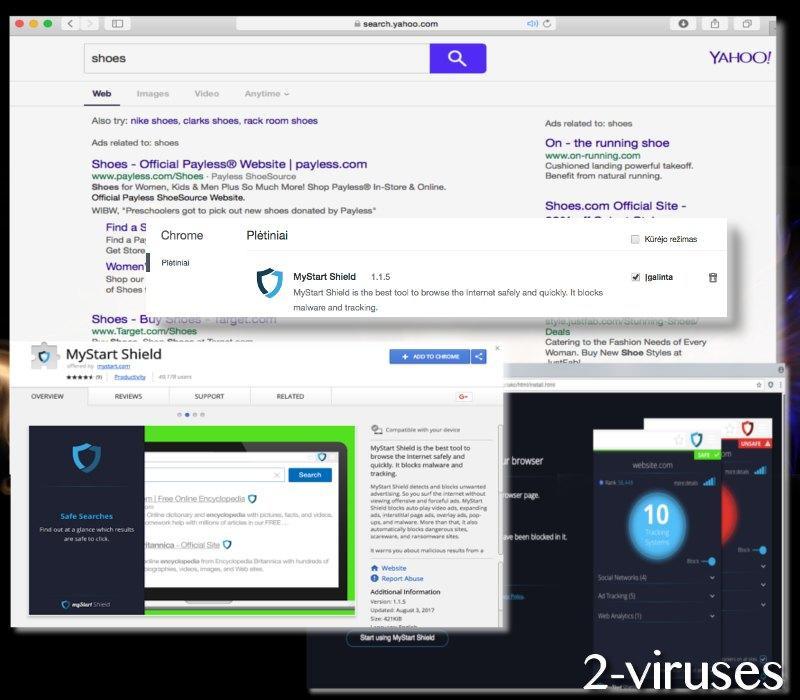 Mystartshield.com-Virus