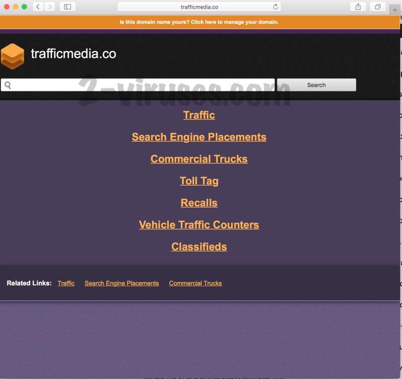 Traffic-media.co-Pop-up