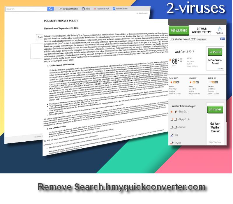 Search.hmyquickconverter.com