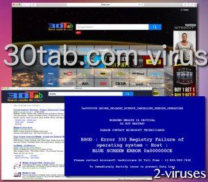 30tab.com-Virus