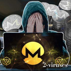 Das Mining-Botnetz Smominru hat über 3 Millionen Dollar schürfen lassen