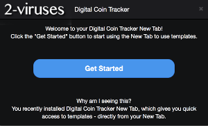 Hdigitalcointracker.net Virus