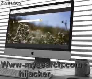 Www-mysearch.com-Hijacker