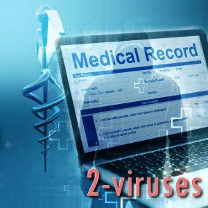 """Kliniken auf der ganzen Welt im Visier der Hackergruppe """"Orangeworm"""""""