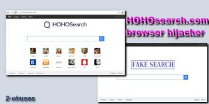 Hohosearch.com-Virus