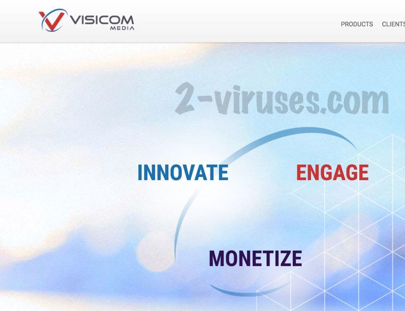 visicom-media-2-viruses