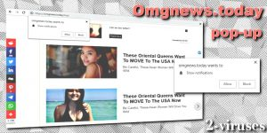 Omgnews.today-Pop-ups