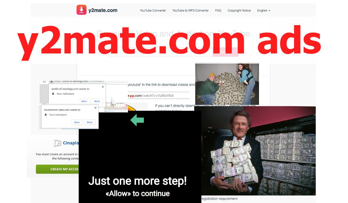 Y2mate.com-Anzeigen