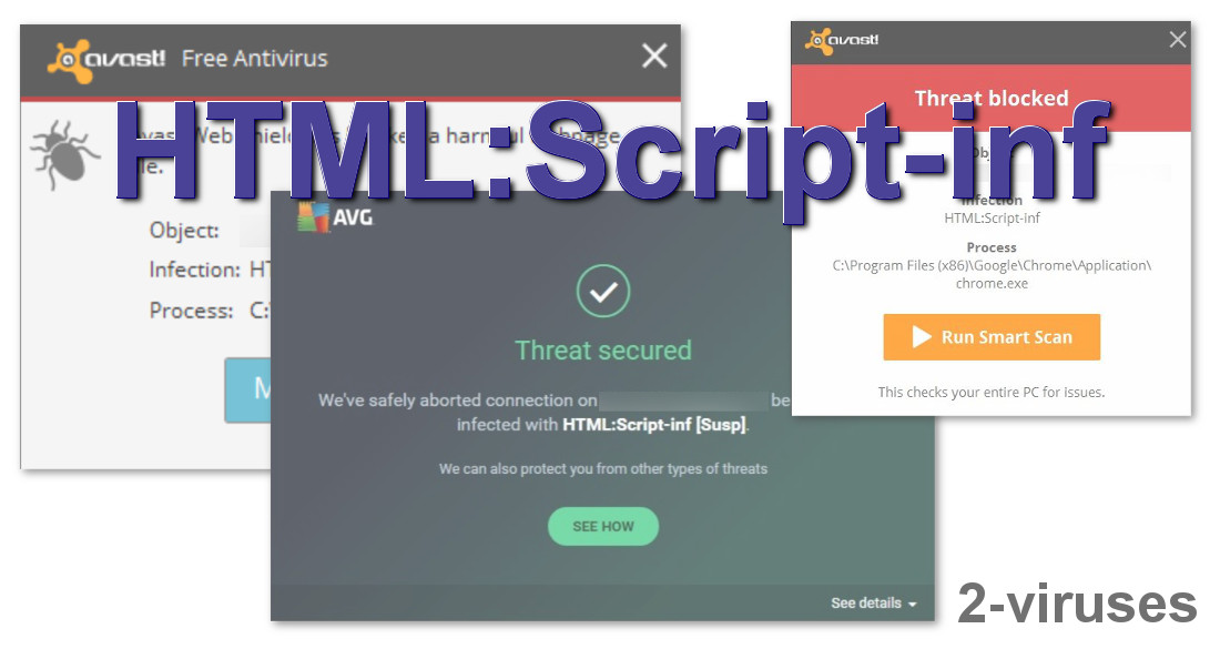 HTML:Script-inf